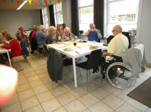 Straatfeest 04.10.2014 (1)