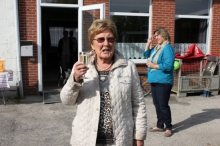 Straatfeest 2015