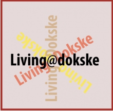 Living at Dokske